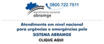 Logo Abramge